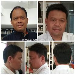 customer43.jpg