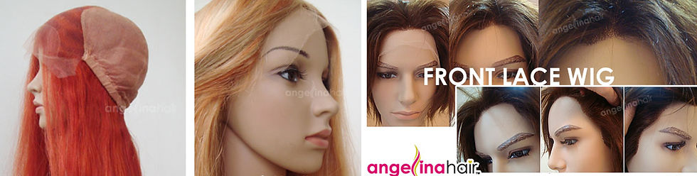 Front-Lace-Wig.jpg