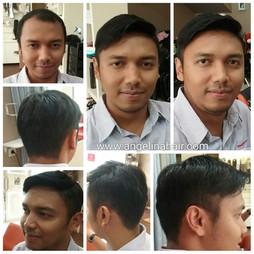 customer34.jpg