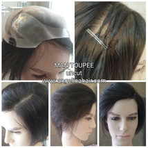 Toupee web14.jpg