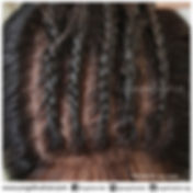Lace Wig 03.jpg