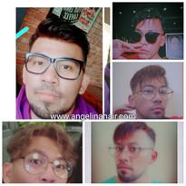 PhotoGrid_1553244497843.jpg