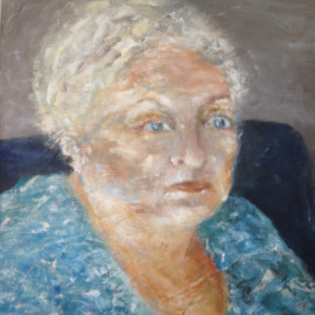 Huguette M.