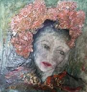 Madame Camelia