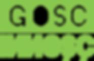 logo gość inność zieleń.png