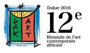 Biennale de Dakar 2016