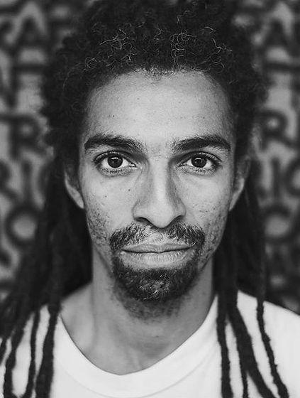 Kouka Ntadi portrait Cyril Boixel.jpg