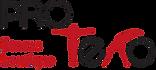 Лого прозр.png