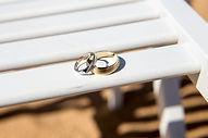 cyprus-beach-wedding3