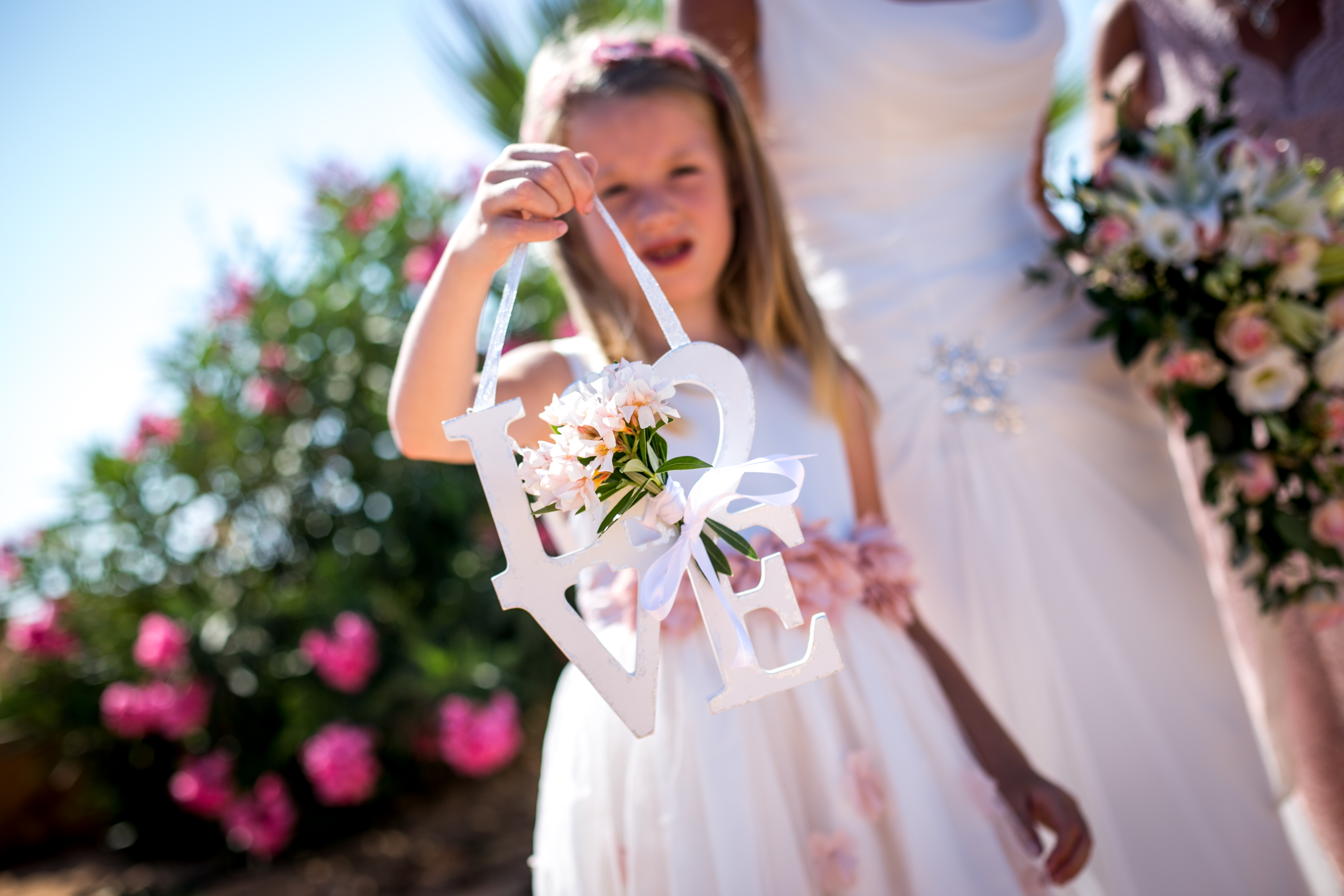 cyprus-wedding2