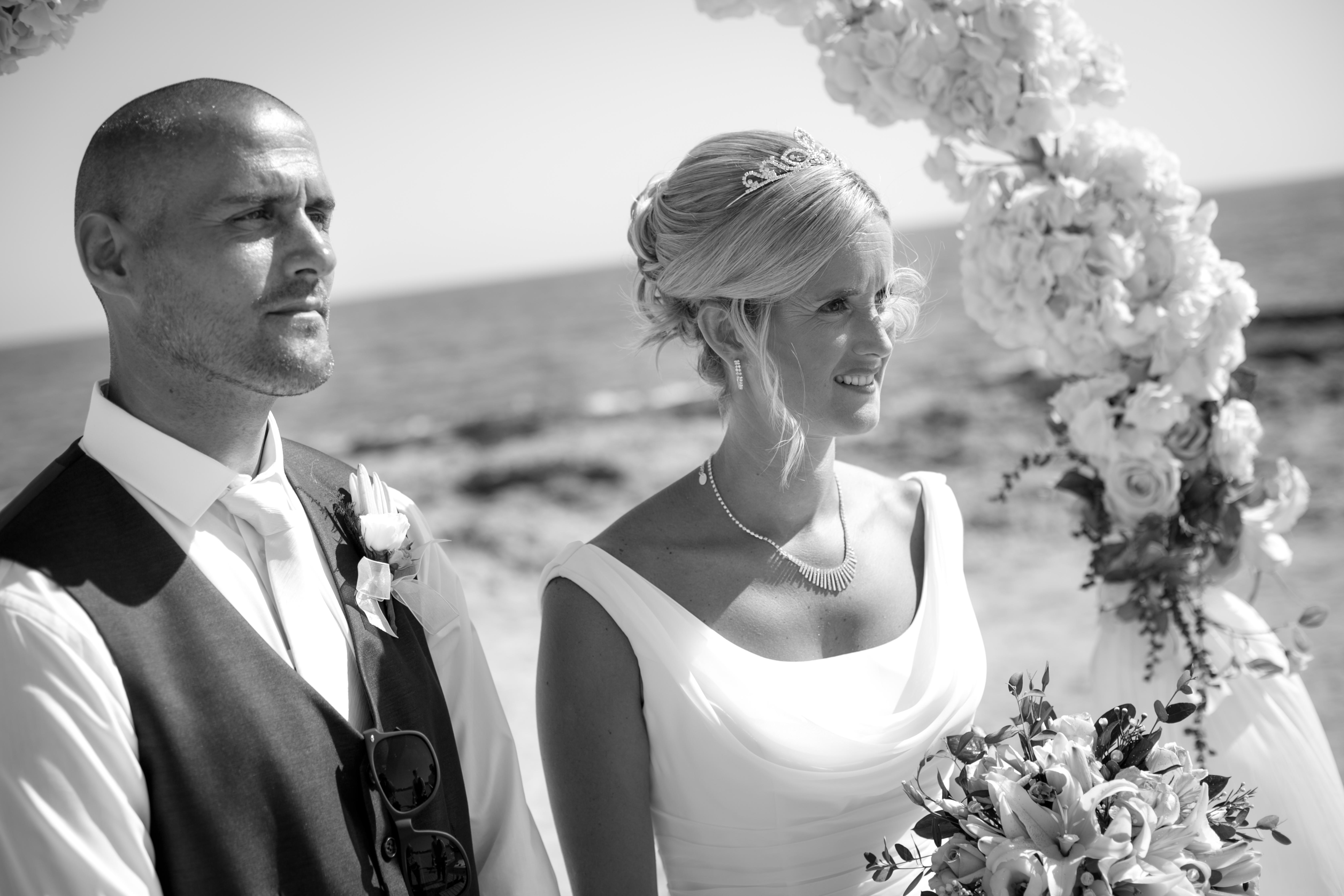 cyprus-beach-wedding1