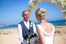 cyprus-wedding3