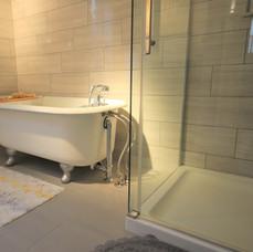 Waterloo Bathroom