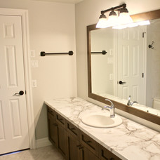 Thistledown Bathroom