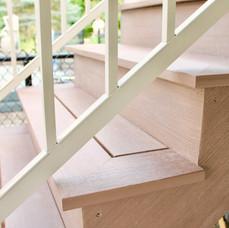 Puslinch Deck