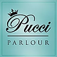 Pucci Parlour Logo.webp