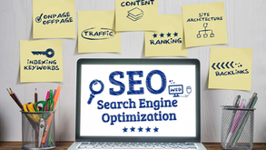 10 SEO Content Writing Tips All Writers Need To Know