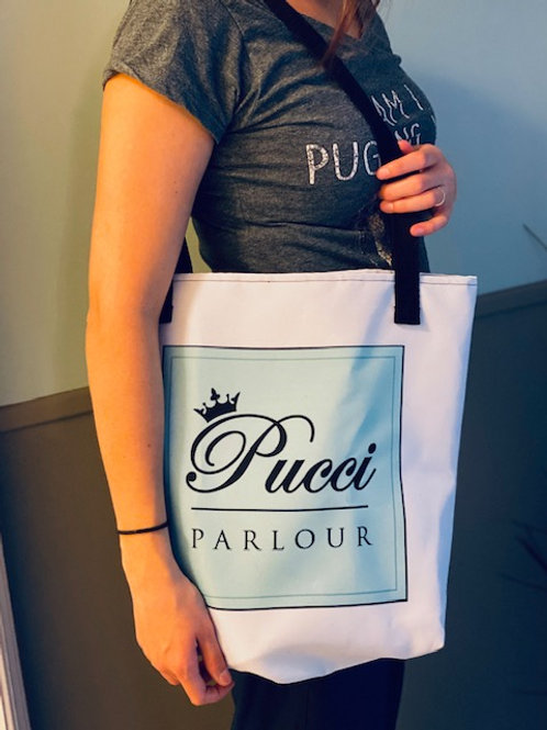 Pucci Totes