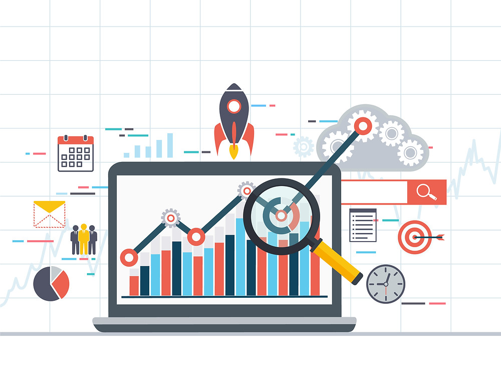 SEM: Tips, Benefits, & How It Relates to SEO