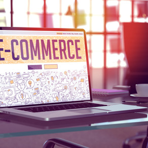Improve Your Marketing! 7 eCommerce Strategies to Know