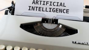 How to Use AI for Website Copywriting