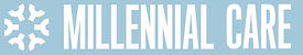 MilliCare-Logo-Transparent-white-RETINA_