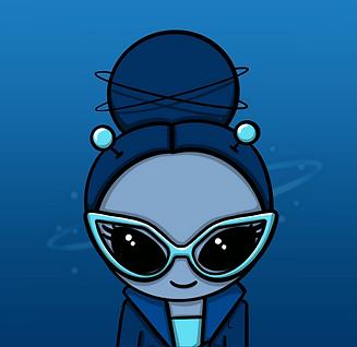 D2C Chaela Alien-min.png