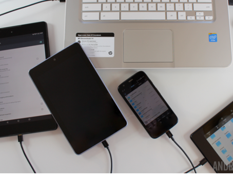 תוכנת הריגול לטלפון: איך זה עובד?https://www.ynet.co.il/articles/0,7340,L-4124331,00.html