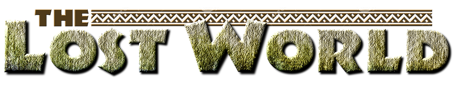 Lost World Title 2015.png