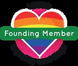 EW Founding Member.png