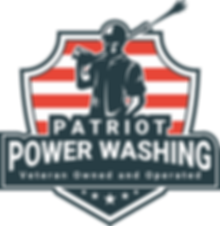 patriot-power-washing