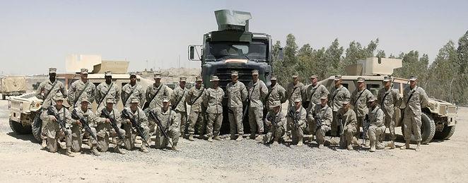marine-platoon