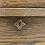 Thumbnail: ANTIQUE PINE 3 DOOR CHEST