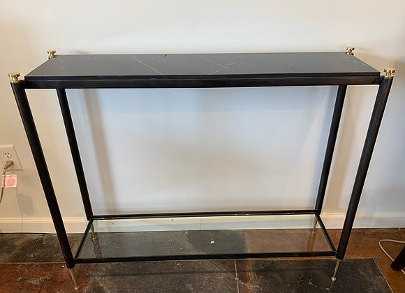 VICEROY CONSOLE TABLE