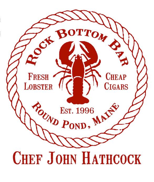 Maine Home Logo