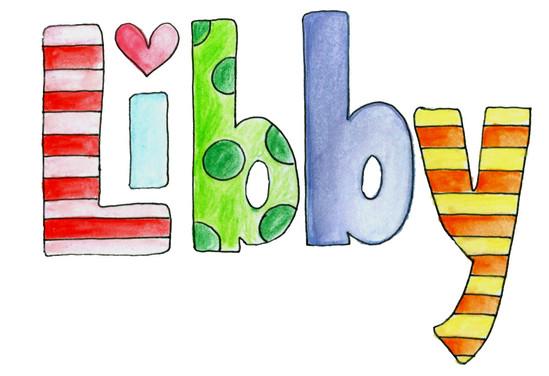 Libby Name