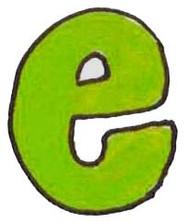 E L Green
