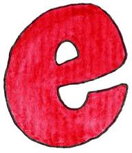 E L Red