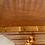 Thumbnail: PINE DRESSER