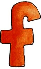 F L Orange