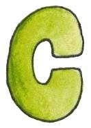 C L Green