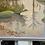 Thumbnail: JEANNE SEAGLE OIL PASTEL LANDSCAPE