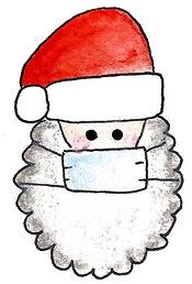 Santa201_edited_edited.jpg