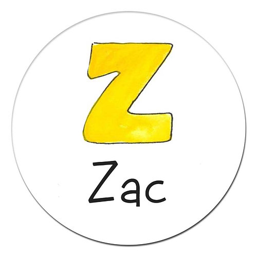 Z Yellow
