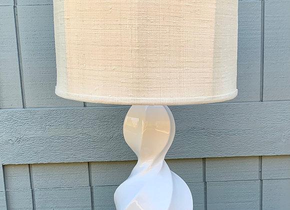 BARBARA COSGROVE LAMP