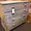 Thumbnail: ENGLISH PAINTED PINE REGENCY CHEST