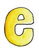 E L Yellow