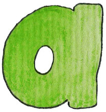 A L Green