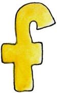 F L Yellow