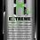 Thumbnail: Extreme CMT Pro